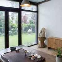 上海巢装饰设计