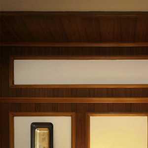 沈陽40平米一居室舊房裝修要花多少錢