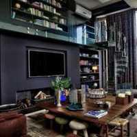 近期想装修新房有什么比较好的家博会吗