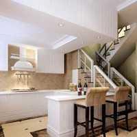 80平米兩室兩廳的房子如何改成三室一廳