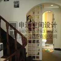 济宁有小户型的复式房吗