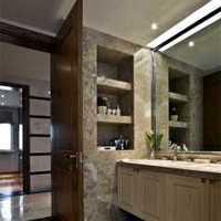 100平的房子装修欧式装修需要多少钱半包多少全