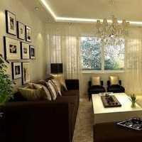 求建筑装潢公司的电话--上海天麦建筑装潢有限公司