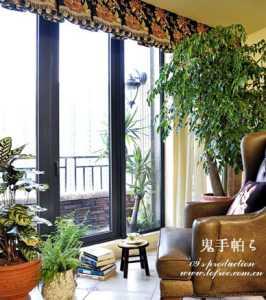 北京55平米1室0廳舊房裝修誰知道多少錢