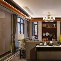 精装修房上海