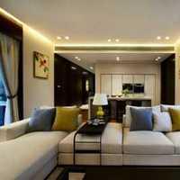 正常100平米的房子装修多少钱
