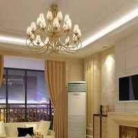 上海蓝天房屋装饰公司