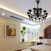 寧波房屋裝修公司