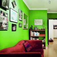 現在裝修房子流行什么風格的??