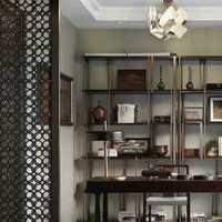 中国建筑装饰集团有限公司上海分司