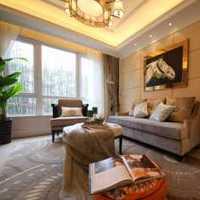 北京房子装修吊顶玻璃安装方法及注意事项