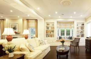老房屋装修后房产税