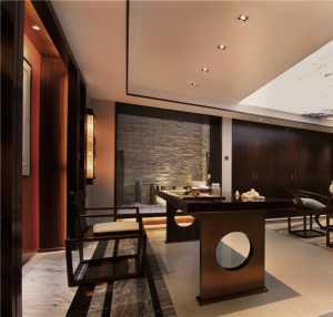 70平米两室一厅简约两室一厅70㎡效果图