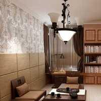 求上海装潢设计公司要求有展厅有真实样板房的
