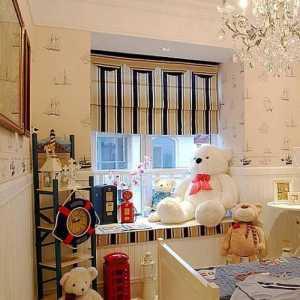 南寧40平米一居室老房裝修要花多少錢