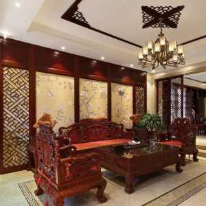 上海展大爬樓梯機價格