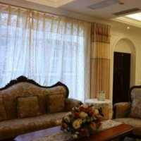 滁州市来安县85平方的房子大概多少钱、普通点的