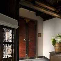 上海我家装修