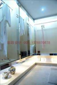 北京柳林水装修公司