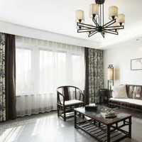上海室内装饰有限公司百度百科