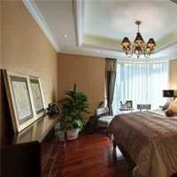 三室一厅一厨一卫豪华装修大概要花多少钱