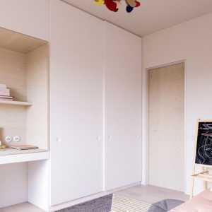 比如客厅有40平方