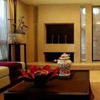 上海星尚频道非常惠生活节目中的家庭装修从哪里找
