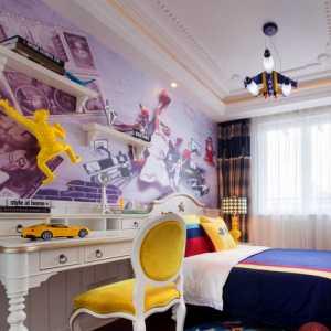 大宝漆家具漆价格贵不贵