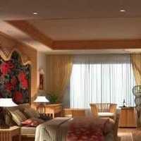 上海别墅装修公司哪家好上海别墅设计公司哪家好