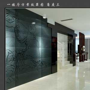 上海艾上家装饰公司怎么样