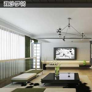 100平米三室装修预算多少新乡装修公司哪家好