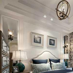 蘭州40平米一房一廳房屋裝修需要多少錢