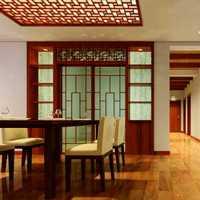 上海装修公司上海最好的装修公司