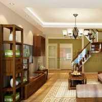 顶楼斜顶91平3室2厅的怎么装修效果图