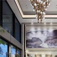 北京家庭装修协会