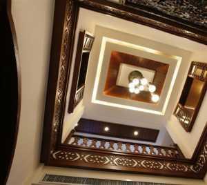 樓梯間玻璃幕墻多少錢