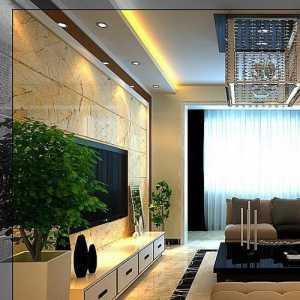 上海圣雅裝飾公司