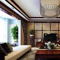我家在安徽,100平米的毛坯房,简装的话大概需要多少砂子多少...