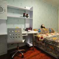 上海80平米毛坯房装修要花多少钱