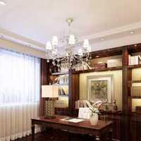 上海什么地方卖家居装饰品?