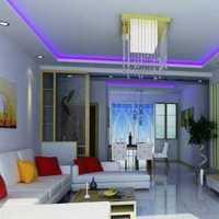 上海房屋装修设计
