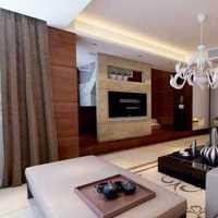 美得你北京装修大赛如何一居室设计技巧