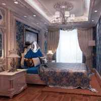 采光不好的客厅装修时应注意哪些