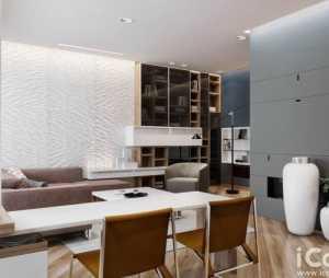 大連78平米的房子裝修要多少錢簡單點