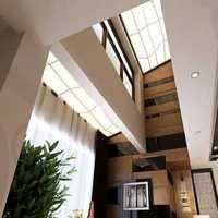 石家庄毛坯房都是什么程度装修的话八十平得多少钱大概一般