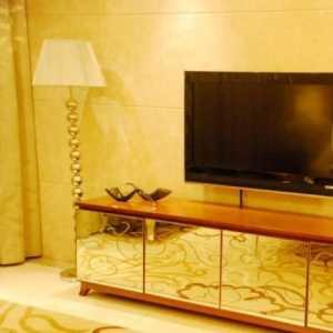 酒店裝飾設計的價格酒店裝修