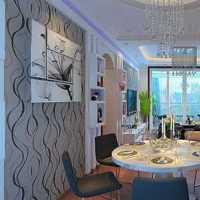 杭州九创装饰公司是九创装饰的分部吗