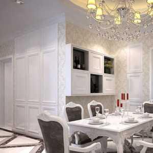北京52平米新房装修多少钱