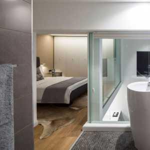 寧波40平米一室一廳老房裝修需要多少錢