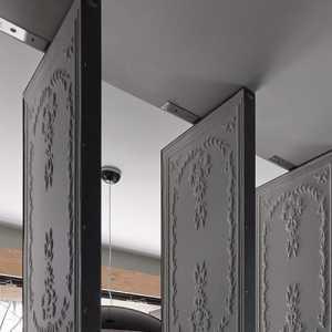 幕墙工程应对哪些隐蔽工程项目进行验收